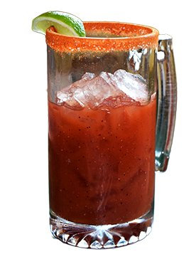Michelada Png » PNG Image #520246.