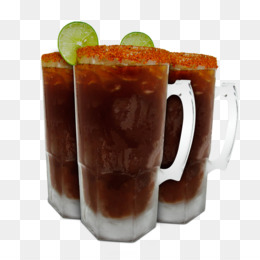 Michelada PNG and Michelada Transparent Clipart Free Download..