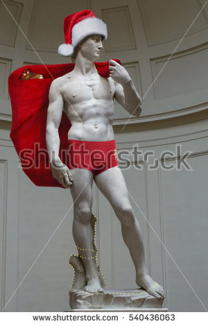 Michelangelo Stock Photos, Royalty.