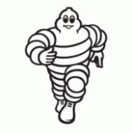 Michelin Clip Art Download 31 clip arts (Page 1).