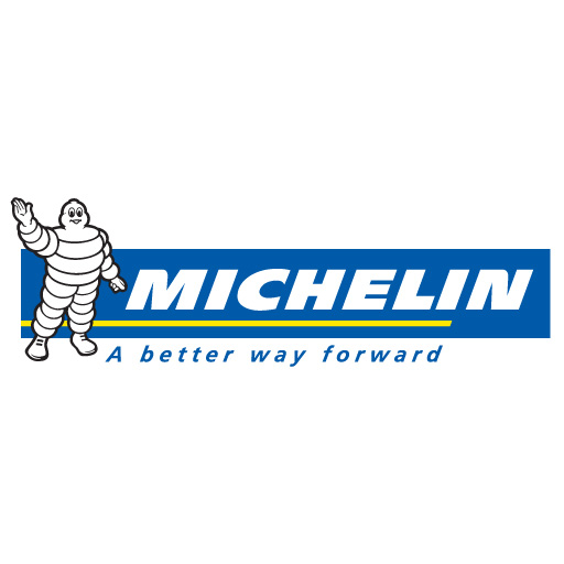 Michelin Tires Logo Vector PNG Transparent Michelin Tires.