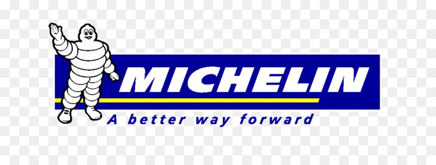 Logo Michelin 2016 MotoGP season Tire Car.