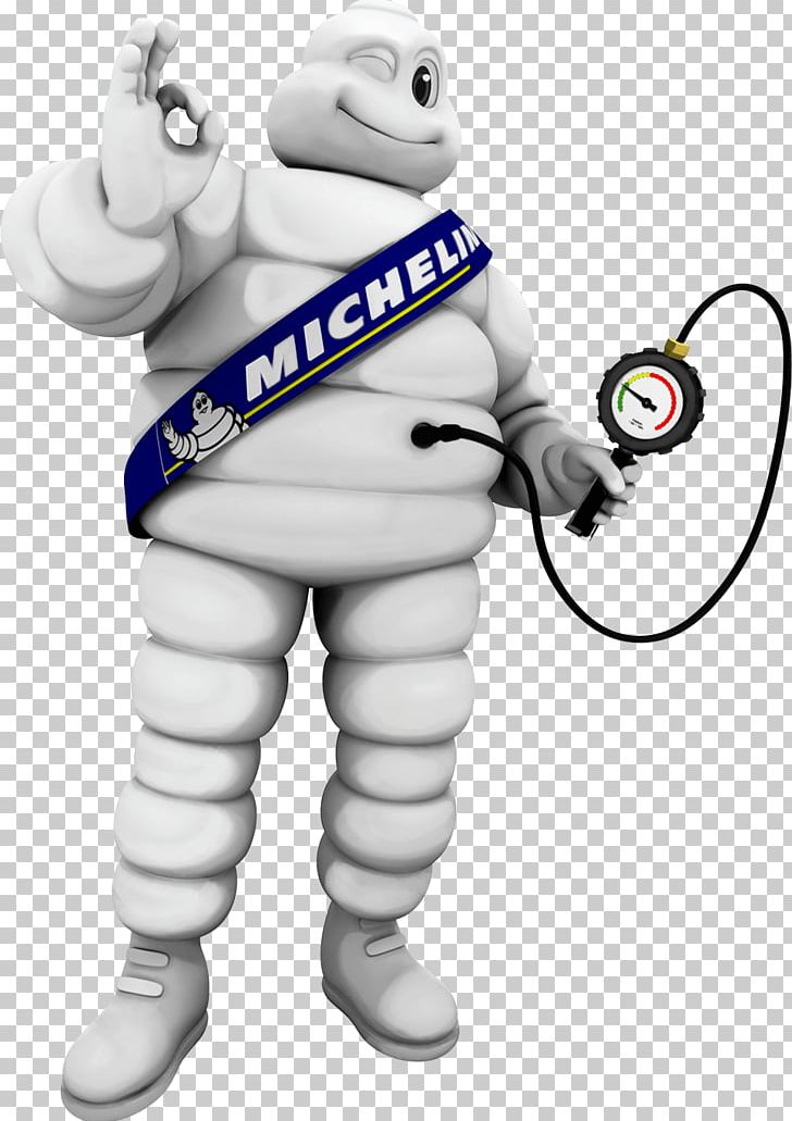 Car Michelin Man Tire Euromaster Netherlands PNG, Clipart.