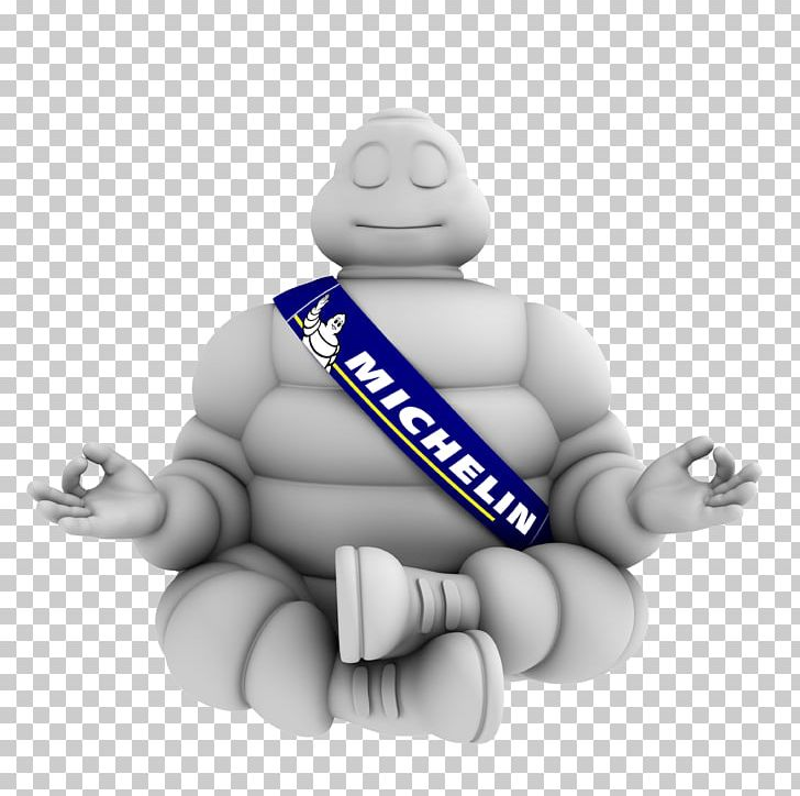 Michelin Man Tire Car Bicycle PNG, Clipart, Bicycle.