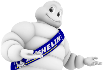Michelin PNG Transparent Michelin.PNG Images..