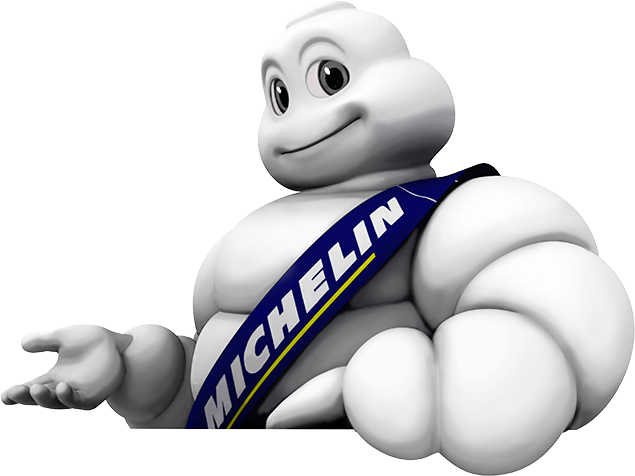 Download Free png Michelin PNG PlusPNG.com 635.