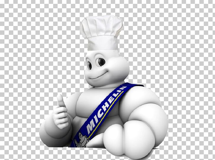 Car Michelin Man Michelin Guide Tire PNG, Clipart, Api, Car.
