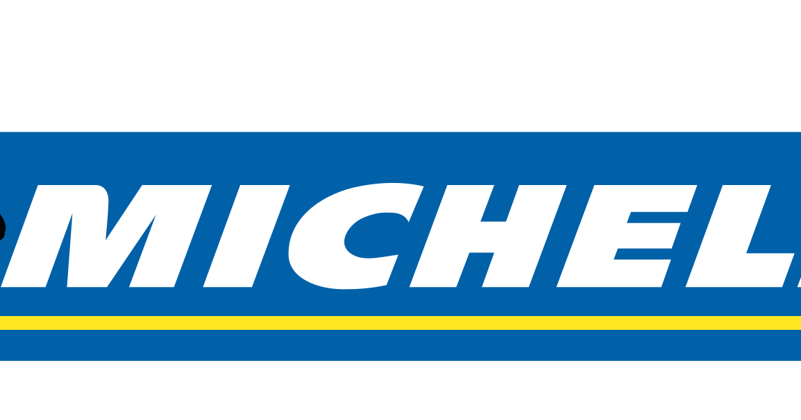 Selecting the right tyre like #Michelin #tyres #Pune, can be.
