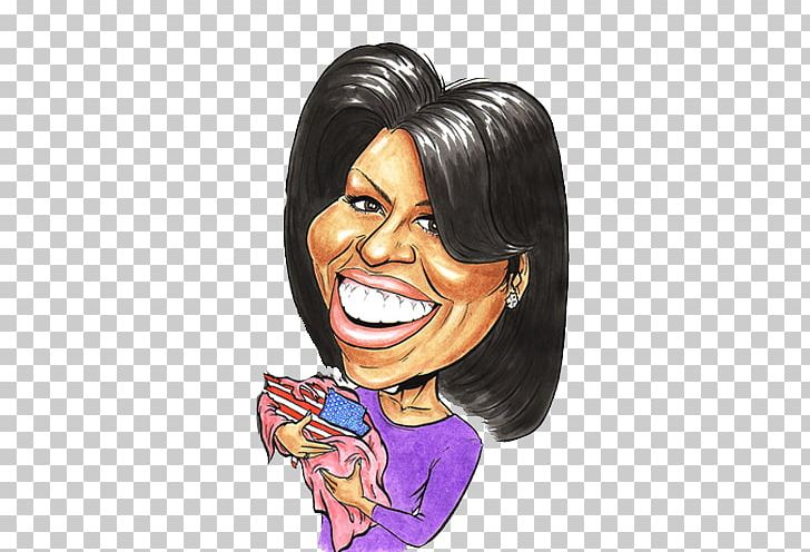 Michelle Obama United States Barack And Michelle PNG.