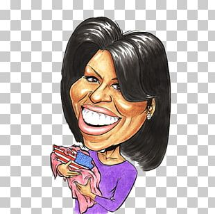 Michelle Obama PNG Images, Michelle Obama Clipart Free Download.