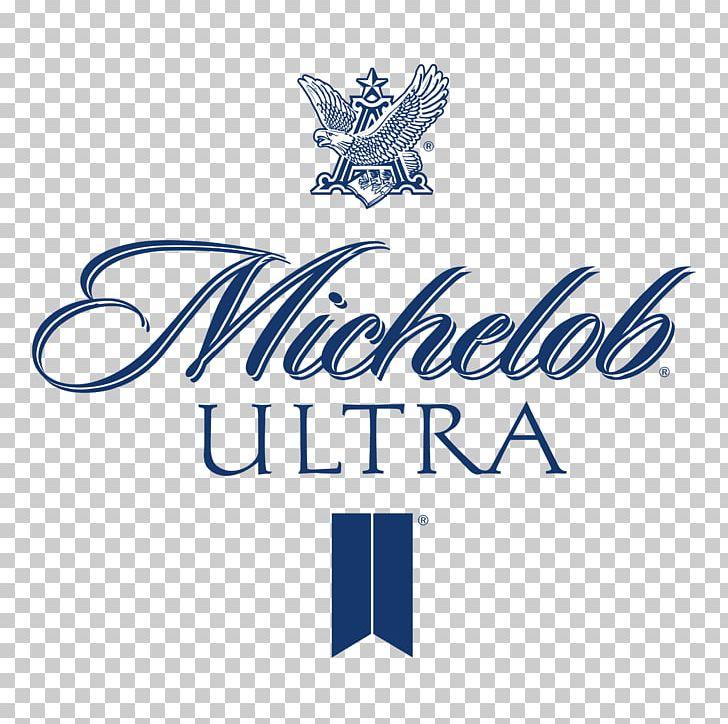 Beer Bottle Michelob Logo Graphics PNG, Clipart, Area, Beer.
