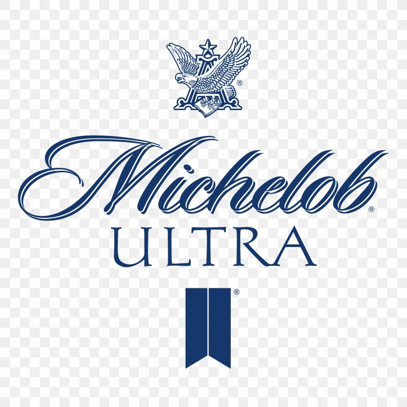Beer Bottle Michelob Logo Vector Graphics, PNG, 2400x2400px.