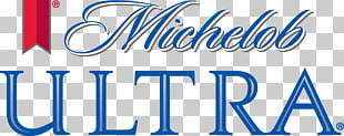 14 Michelob Ultra PNG cliparts for free download.
