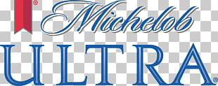Michelob Ultra Beer Anheuser.