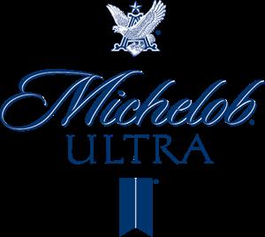Michelob Logo Vectors Free Download.