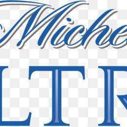 Michelob Logo.