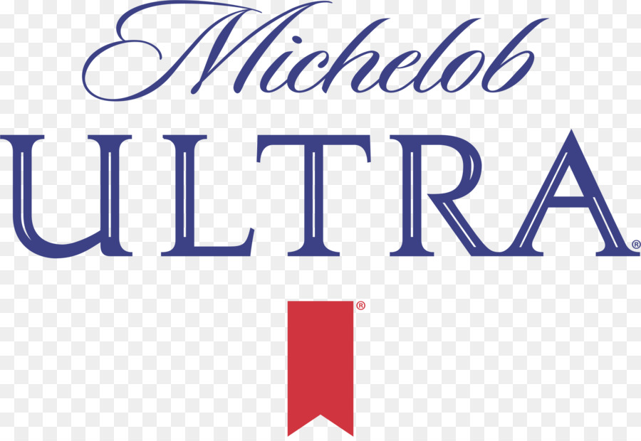 Michelob Ultra Logo png download.