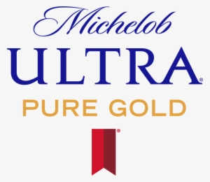 Michelob Ultra PNG, Transparent Michelob Ultra PNG Image.