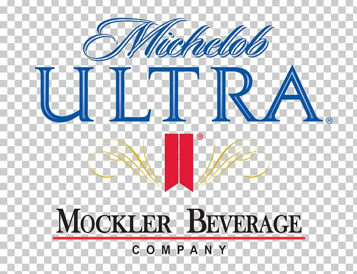 Quality Beverage Inc Beer Michelob Ultra Lager Budweiser PNG.