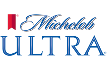 Michelob.