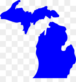 Allegan County Michigan PNG and Allegan County Michigan.