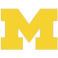 University of Michigan Athletics.
