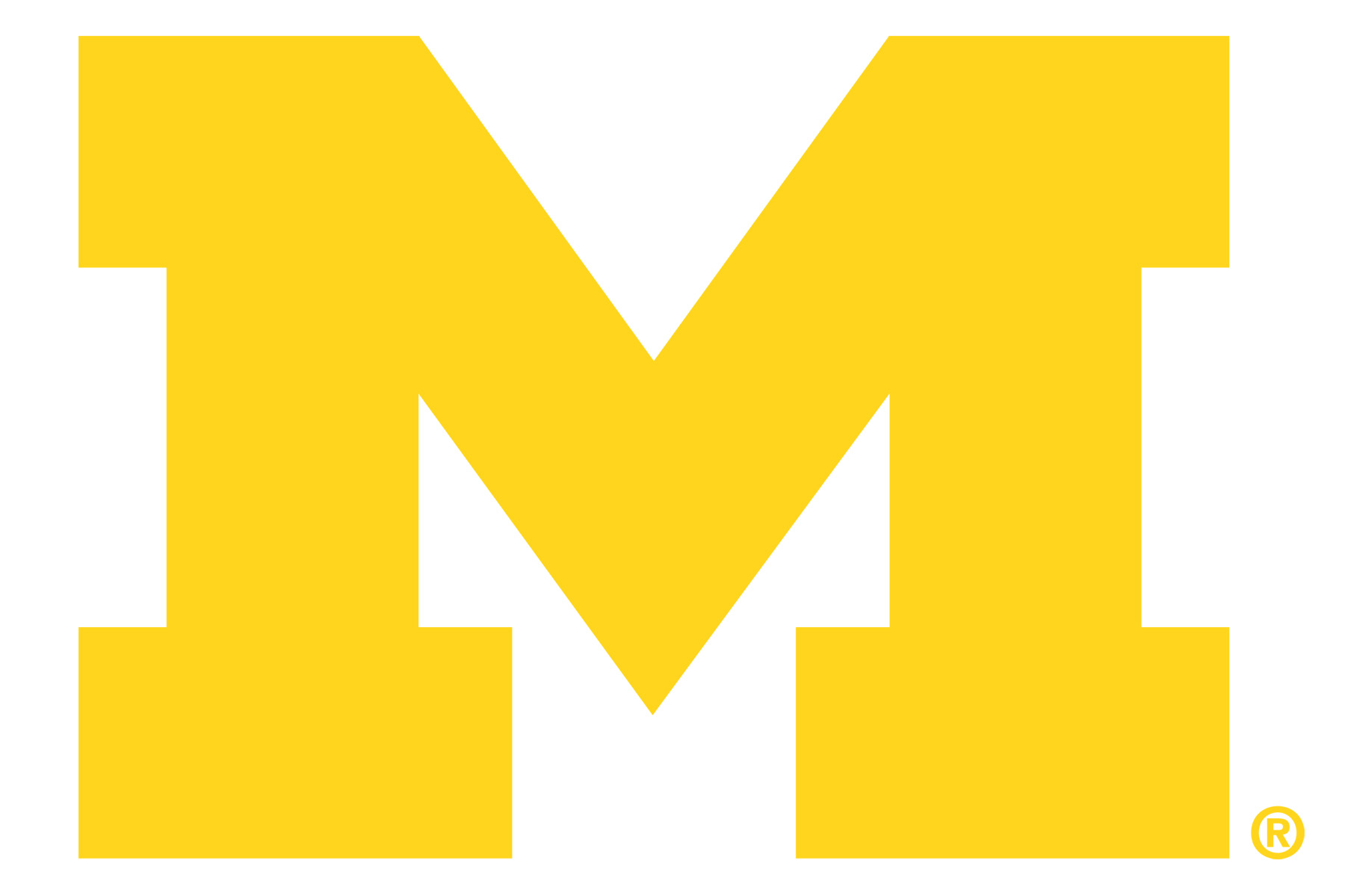 Michigan Football Logo Png , (+) Png Group.