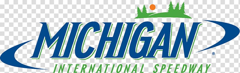 Michigan International Speedway Monster Energy NASCAR Cup.