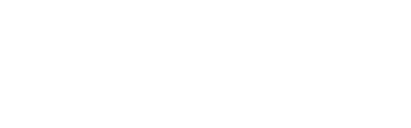 Michigan International Speedway.
