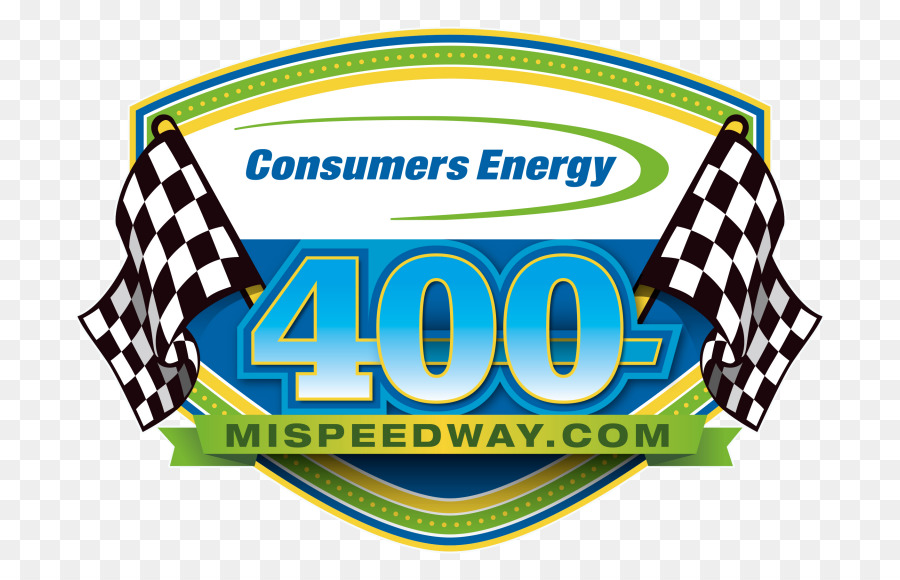 Monster Energy Logo png download.