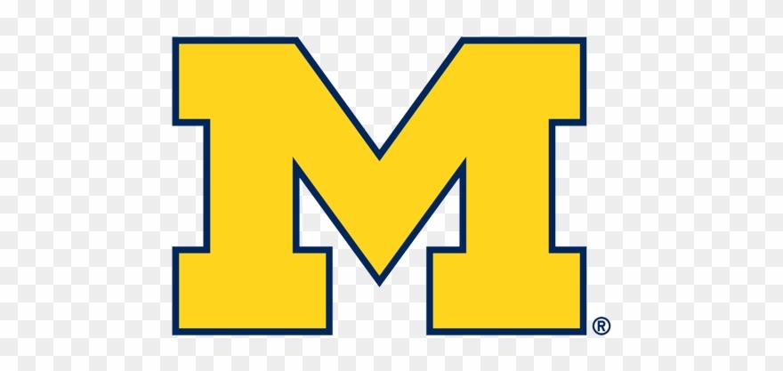 Michigan Wolverines Logo Bing Images Ohio State Michigan.