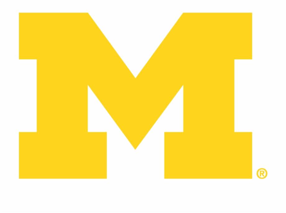 2 Michigan Wolverines Schedule.