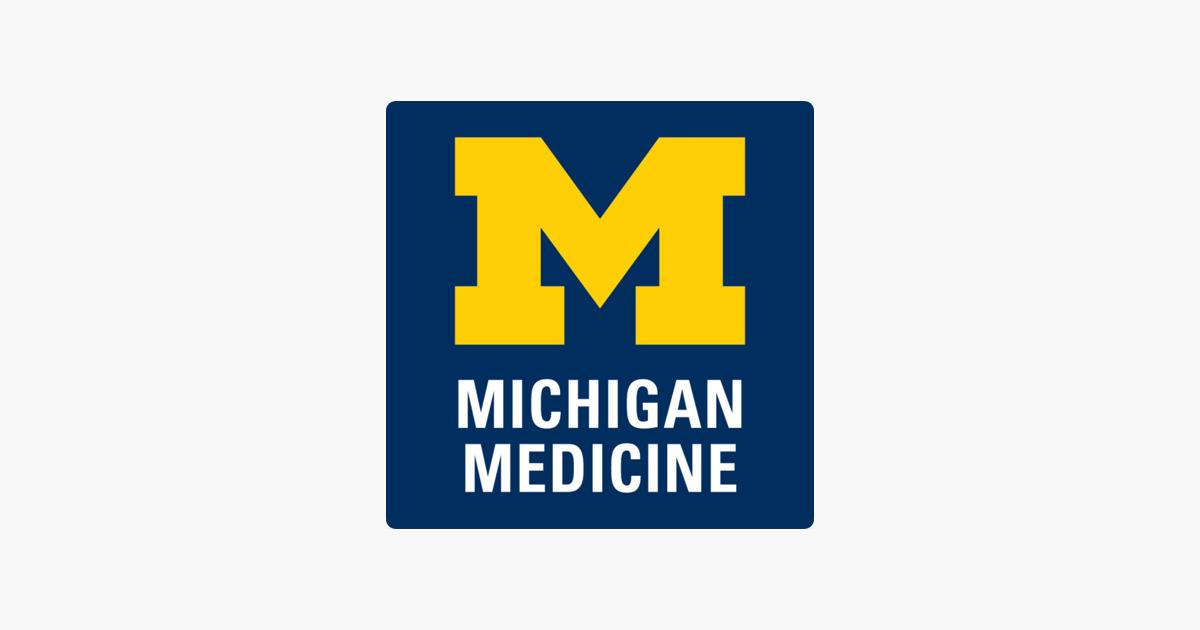 Michigan Medicine News Break: Heat Stroke and Student.