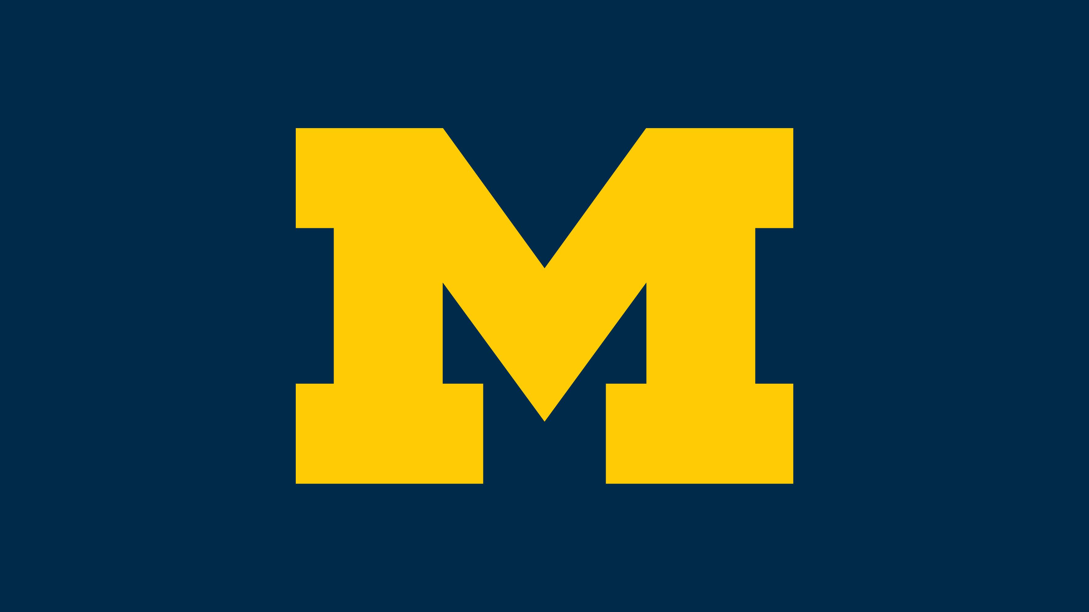 Michigan Medicine.