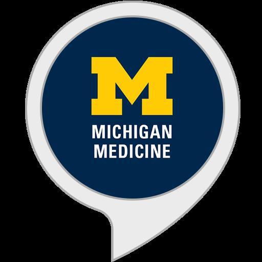 Amazon.com: The Wrap by Michigan Medicine Headlines: Alexa.