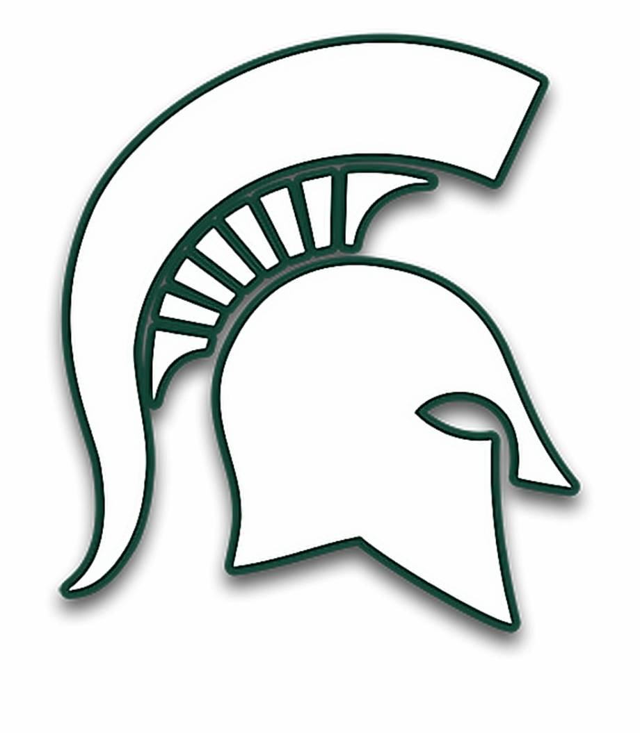 Michigan State University Michigan State Spartans Men.