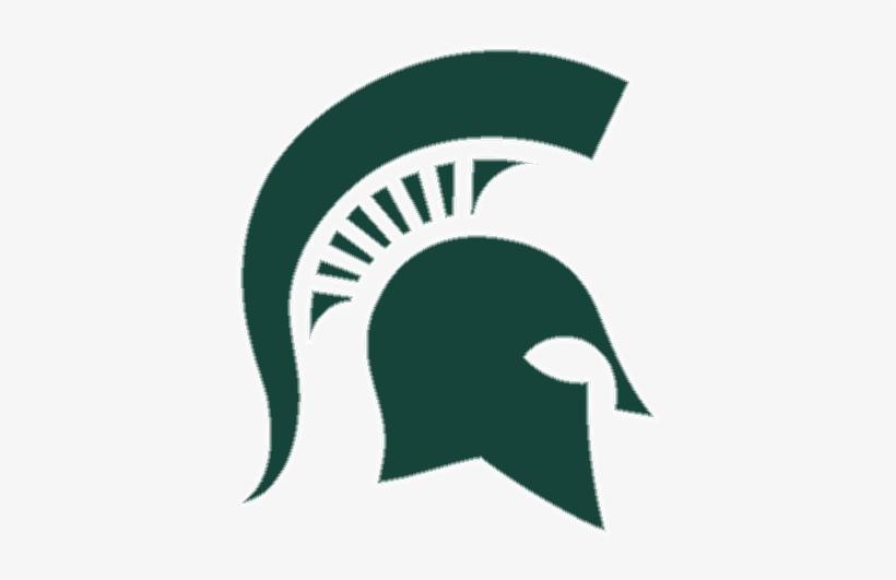 Michigan State Logo Png.
