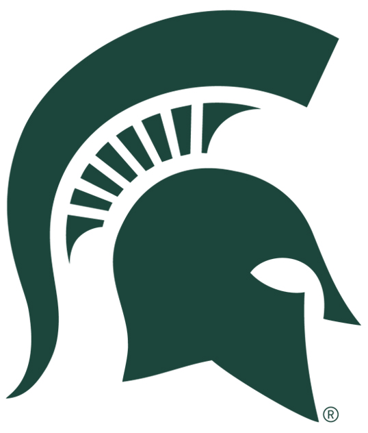 Free MSU Cliparts, Download Free Clip Art, Free Clip Art on.