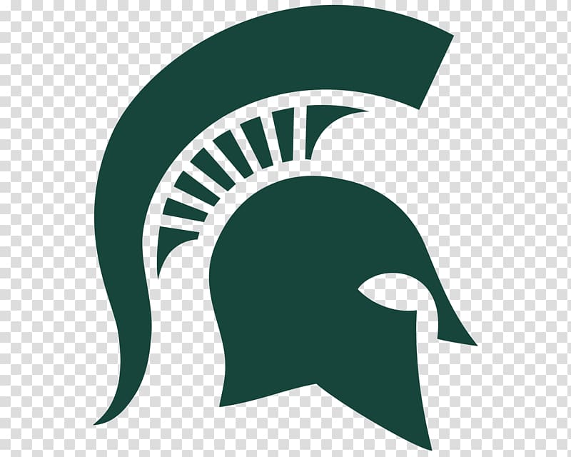Michigan State University Michigan State Spartans football.