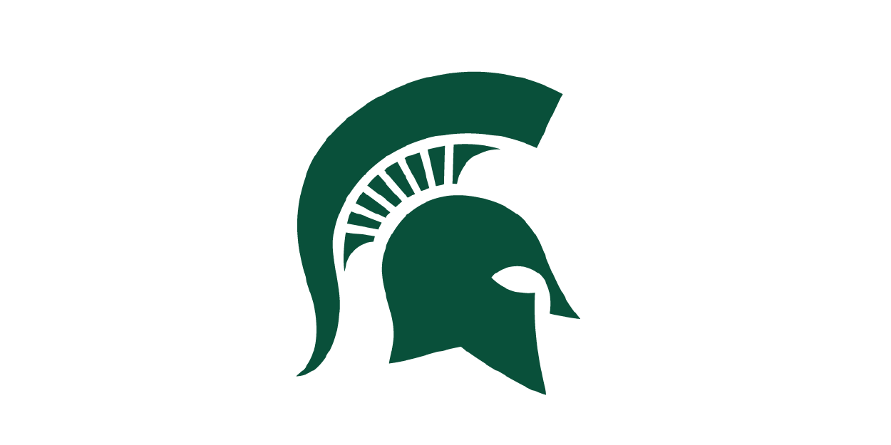 Michigan State Clipart at GetDrawings.com.