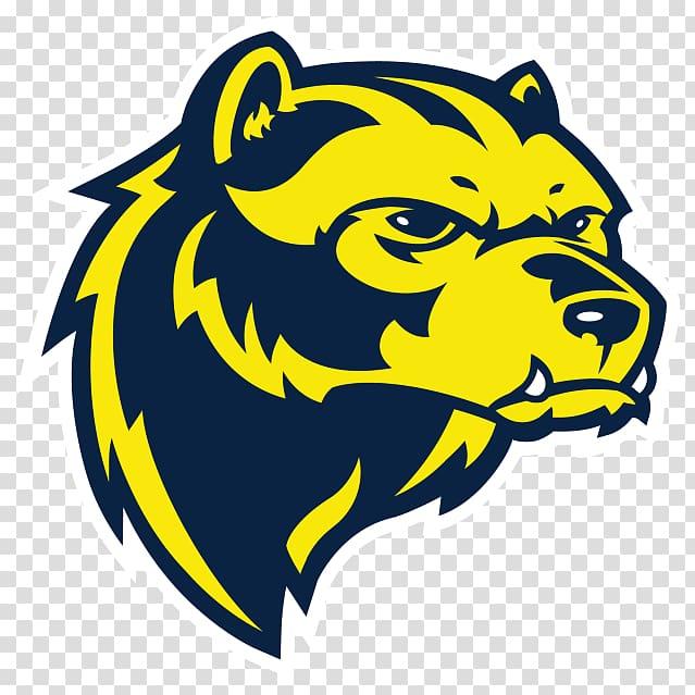Michigan Wolverines football University of Michigan Michigan.