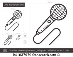 Mick Clip Art Illustrations. 101 mick clipart EPS vector drawings.