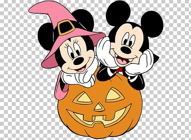Mickey Mouse Minnie Mouse Daisy Duck Winnie The Pooh Donald.