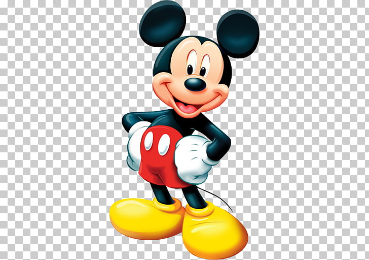 Mickey Mouse Minnie Mouse Pointer , Mickey Mouse Head PNG.