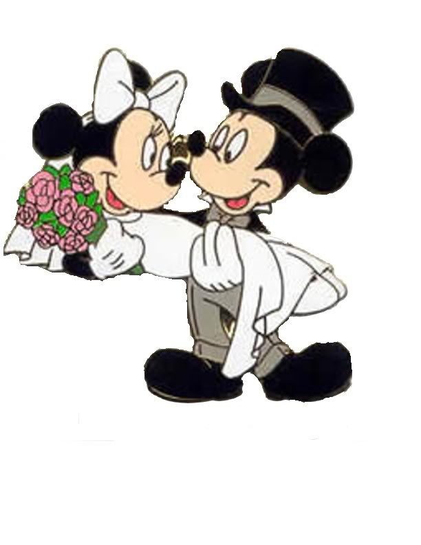 Free Wedding Disney Cliparts, Download Free Clip Art, Free.