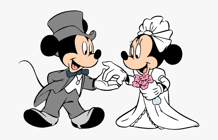 Free Disney Bride Cliparts, Download Free Clip Art,.