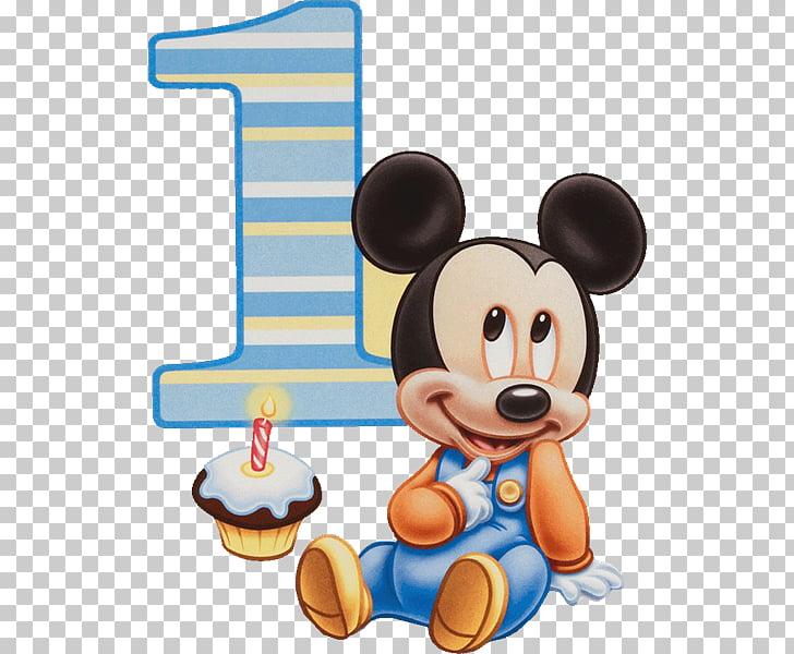 Mickey Mouse Minnie Mouse Wedding invitation Birthday Child.