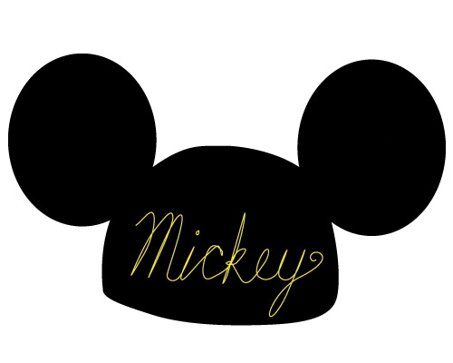 Free Mickey Mouse Ears Clipart, Download Free Clip Art, Free.