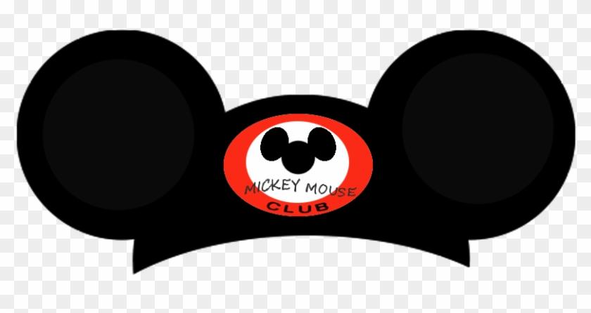 Png Disney Ear Hats Clipart Clip Art Images Png Disney.