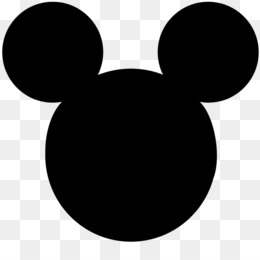 Mickey Mouse Png Ears & Free Mickey Mouse Ears.png.